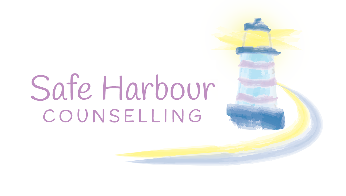 SAFE HARBOUR COUNSELLING